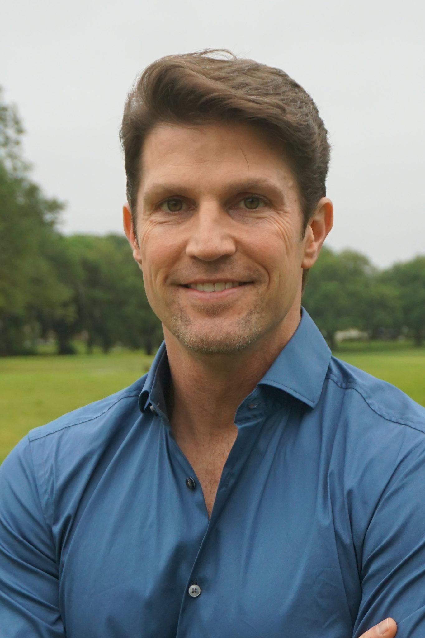 Daniel Schaffer, M.D.